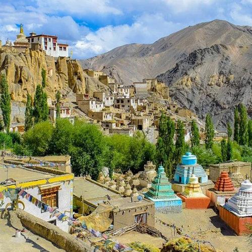 Ladakh_1